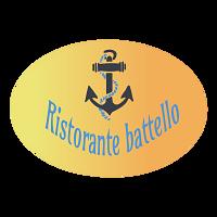 Battello