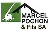 Marcel Pochon & Fils SA