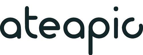 Ateapic