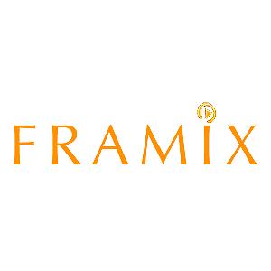 FRAMIX GmbH
