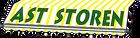 Ast Storen GmbH