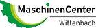 Maschinencenter Wittenbach AG