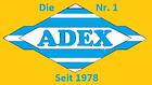 ADEX Reinigungs-Service