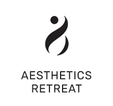 Aesthetics Retreat GmbH