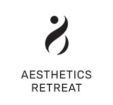 Aesthetics Retreat GmbH