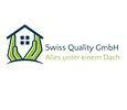 Swiss Qualty GmbH