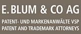 E. Blum & Co AG