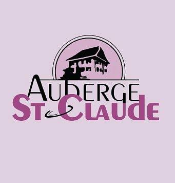 Auberge St-Claude