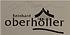 Oberhöller Reinhard
