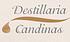 Destillaria Candinas