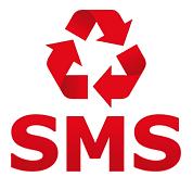 SMS Spezialabbruch
