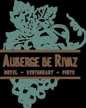 Auberge de Rivaz