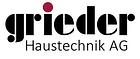 Grieder Haustechnik AG