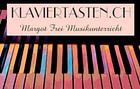 Frei Margot Musikunterricht