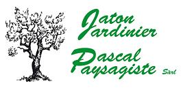 Jaton Pascal Paysagiste Sàrl