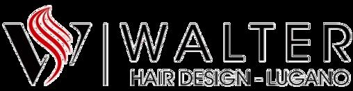 Walter Hair Design - Salone Walter SA