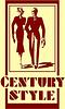 Century Style