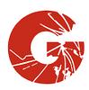 W.Oser Glaserei + Schreinerei GmbH