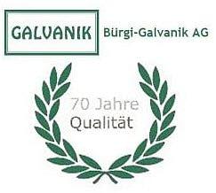 Bürgi Galvanik AG