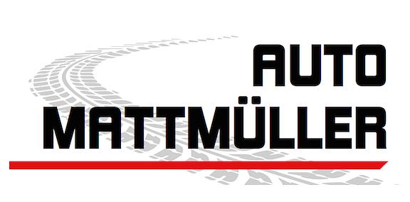 Auto Mattmüller