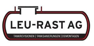 Leu-Rast AG