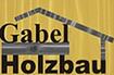 Gabel Holzbau