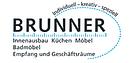 Brunner-Innenausbau