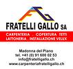 Fratelli Gallo SA