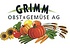 Grimm Obst u. Gemüsehandels AG