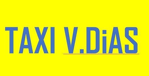 TAXI V.DiAS
