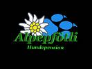 Alpepfötli GmbH