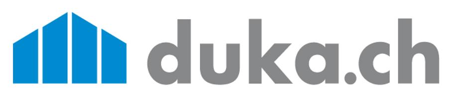 duka.ch AG