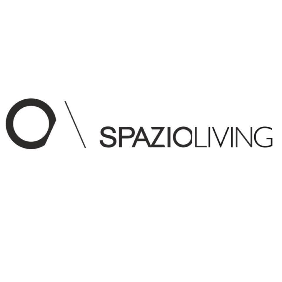 Spazio Living SA