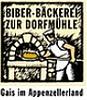 Biber Bäckerei zur Dorfmühle