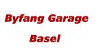 Byfang Garage AG