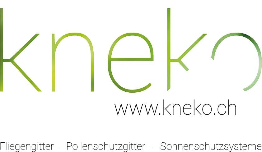 Kneko GmbH