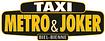 Joker Metro Taxi Dogan + Zor