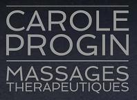 Progin Carole