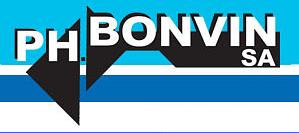 Bonvin P. & Fils génie-civil