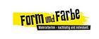 Form & Farbe Herzig AG