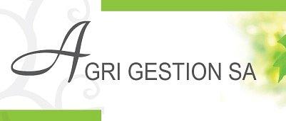 Agri Gestion SA