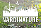 NARDINATURE Sàrl logo
