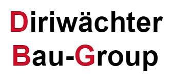 Diriwächter Bau-Group