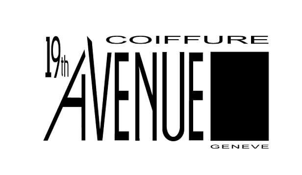 19th Avenue Bis