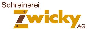 Zwicky Schreinerei AG