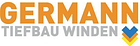 Germann Tiefbau GmbH