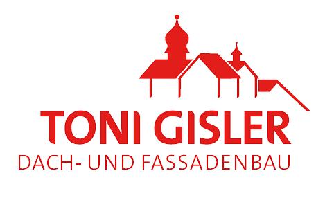 Gisler Toni AG