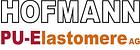 Hofmann PU-Elastomere AG