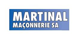 Martinal Maçonnerie SA
