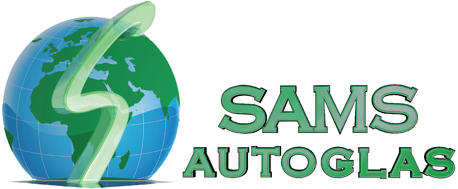 SAMS-Autoglas AG